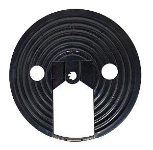Disco Porta lâmina |Processador Philco PMP1600 - 101201001