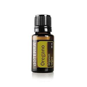 #Orégano 15 ml - Origanum