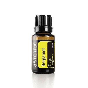 #Bergamota 15ml - Bergamot