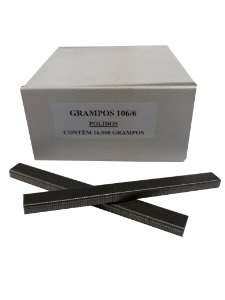 GRAMPOS 106/6 CX 16.000