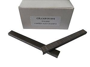 GRAMPOS 80/6 CX COM 16.000