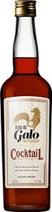 HOF RABO DE GALO pronto para beber 700ml