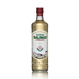 SALINAS UMBURANA 700ML