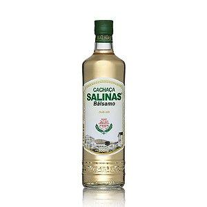 SALINAS BALSAMO 700ML