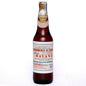 HAVANA 600ML