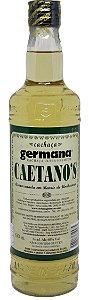 GERMANA CAETANOS 670ML