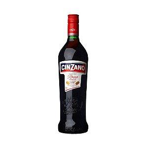 CINZANO ROSSO 950ML