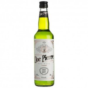 ABSINTO DOC PIERRE 720ML
