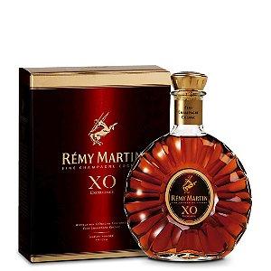 REMY MARTIN XO 700ML