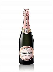 Perrier-Jouët Champagne Blason Rosé Francês 750ml