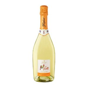 FREIXENET MOSCATO SWEET 750ML