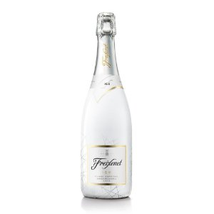 FREIXENET ICE 750ML