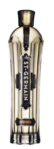 SAINT GERMAIN 750ML