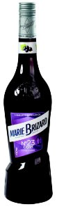 MARIE BRIZARD CASSIS 700ML