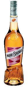 MARIE BRIZARD NOZES 700ML