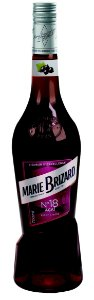 MARIE BRIZARD AÇAI 700ML
