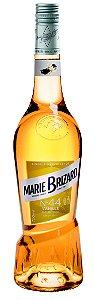 MARIE BRIZARD BAUNILHA 700ML