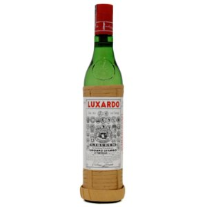 MARRASQUINO LUXARDO 750ML