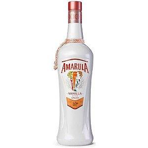 AMARULA VANILLA SPICE 750ML