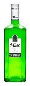 MILES LONDON DRY 750ML