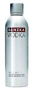 DANZKA 1000ML