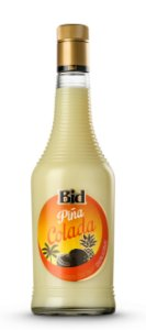 BID PIÑA COLADA 720ML