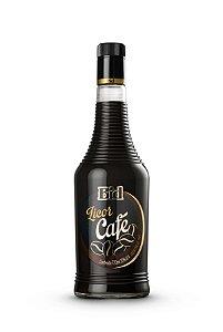 BID CAFÉ 720ML