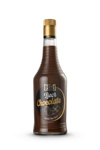 BID CHOCOLATE 720ML