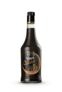 BID CACAU 720ML