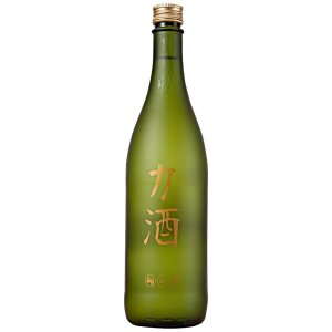 THIKARA GOLD 745ML