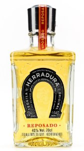 HERRADURA REPOSADO 750ML