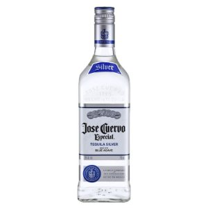 JOSE CUERVO ESPECIAL BLANCO 750ML