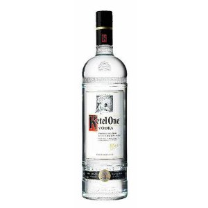 KETEL ONE 1000ML