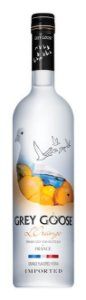 GREY GOOSE L´ORANGE 750ML