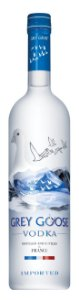 GREY GOOSE 4.500ML