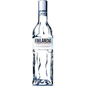 FINLANDIA 1000ML
