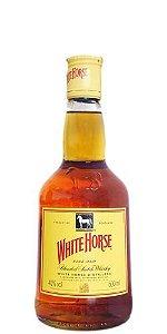 WHITE HORSE 500ML