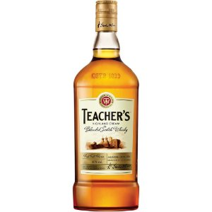 TEACHER´S WHISKY NACIONAL 1000ML