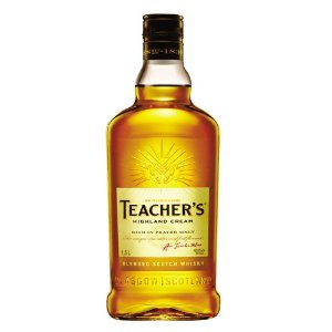TEACHER´S 1.500ML