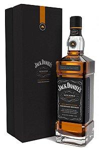 JACK DANIELS SINATRA WHISKEY AMERICANO 1000ML