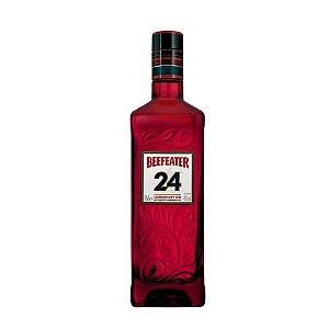 Beefeater 24 Gin Inglês 750ml