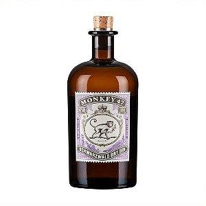 Monkey 47 Gin Dry Alemão 500ml