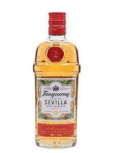 TANQUERAY SEVILLA GIN INGLES 700ML