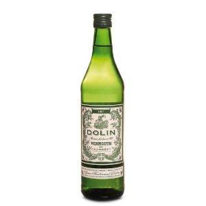 DOLIN DRY VERMOUTH FRANCÊS 750ML