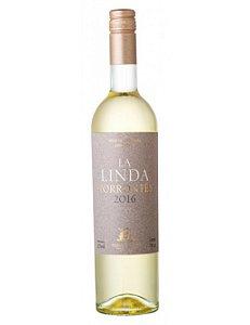 FINCA LA LINDA TORRONTES VINHO ARGENTINO 750ML