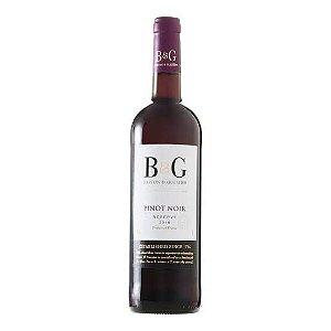 B&G RESERVE PINOT NOIR VINHO FRANCES 750ML