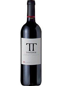 TANTEHUE CABERNET SAUVIGNON VINHO CHILENO TINTO 750ML