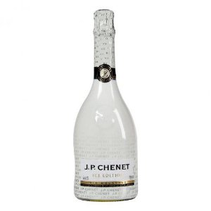 J P CHENET ICE ESPUMANTE FRANCES 750ML