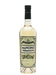 MANCINO BIANCO SECCO VERMOUTH ITALIANO 750ML