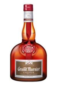 GRAND MARNIER CORDON ROUGE LICOR FRANÇÊS 700ML